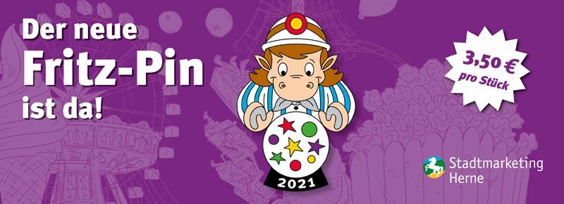 Fritz-Pin 2021